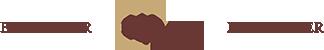Promo Logo Image